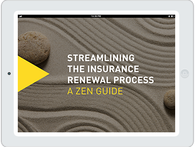 venitv-zen-ebook-landingpage-screen.png