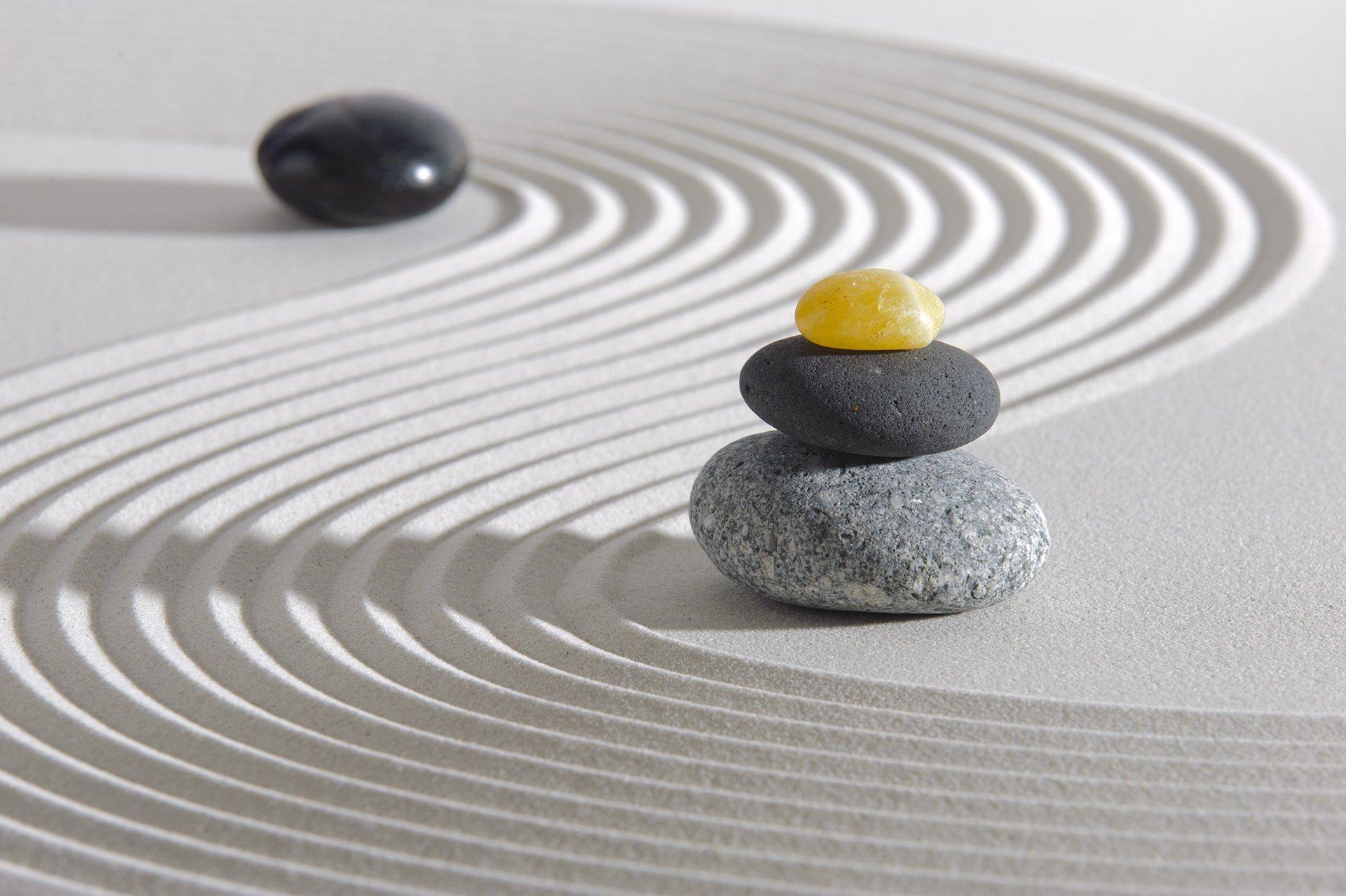 Zen-Banner