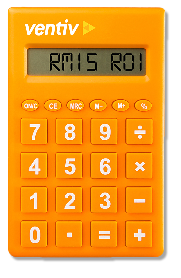 roi-calculator.jpg