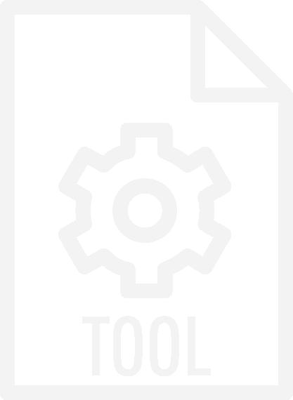 Guide-Icon-Rev