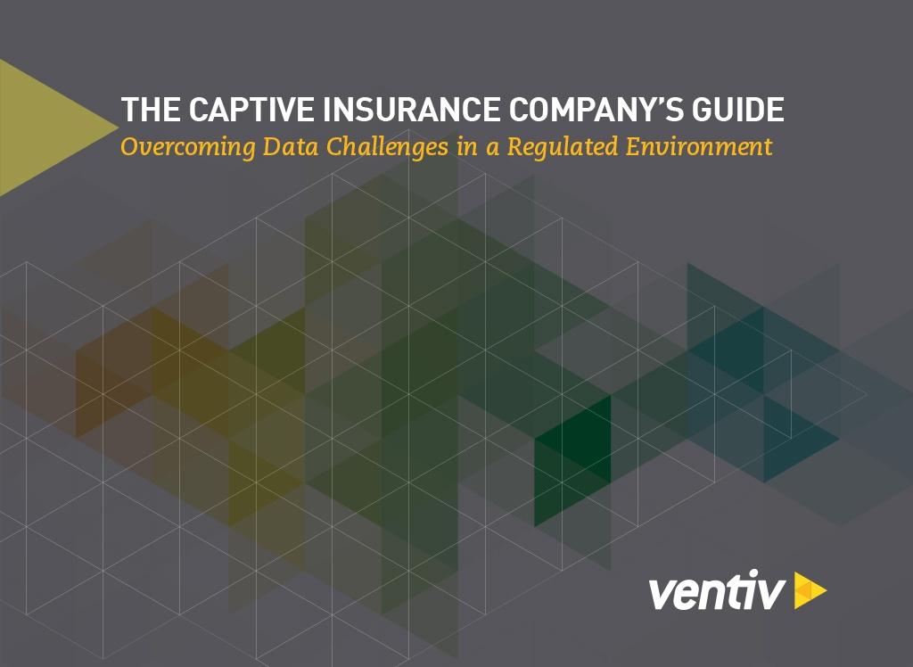 CaptivesGuide-Cover