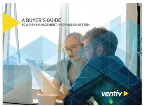 Buyers Guide to a RMIS